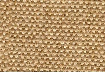 Tkanina z konopi ARCTIC