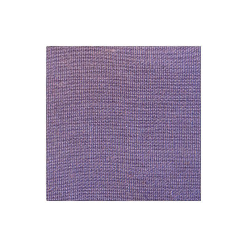 Tkanina z konopi SUPREM