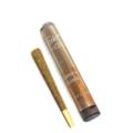 Pre rolls Joint MIMOSA SKUNK 1 szt. CBD