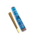 Pre rolls – Joint Blue Cherry – 1 sztuka CBD