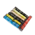 Pre rolls – Joint STRAWBERRY GLUE – 1 sztuka CBD